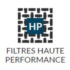 hotte roblin pianos-et-fourneaux.com filtre haute performance