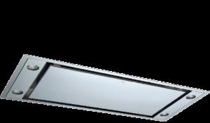 hotte roblin pianos-et-fourneaux.com modèle plafond
