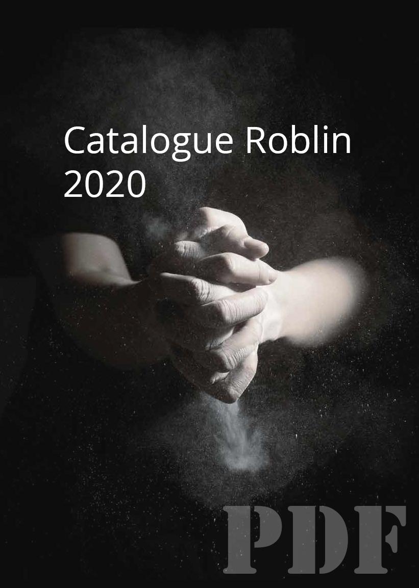 hotte roblin pianos-et-fourneaux.com catalogue roblin